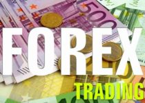 Forex Trading License in Dubai