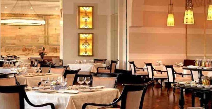 Cafeteria license in Dubai
