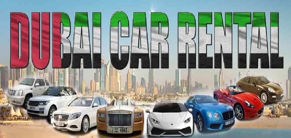 Rent a car License in Dubai