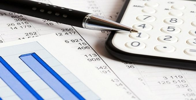 how to start an audit firm in Dubai