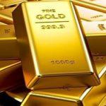 Gold trading license in Dubai
